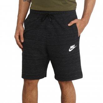 Bermuda Nike Nsw Av15 Aq8395