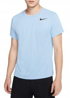 Imagem - Camiseta Nike Superset Aj8021-422