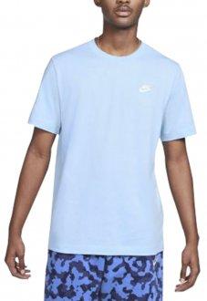 Imagem - Camiseta Nike Ar4997-436