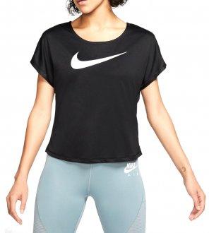Imagem - Blusa Nike Swoosh Ci9493-010