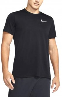 Imagem - Camiseta Nike Superset Cz1219