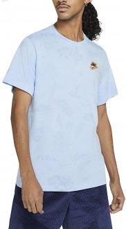 Imagem - Camiseta Nike Sportswear Db6170-436