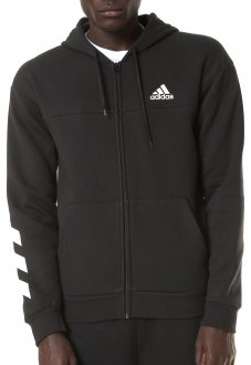 Imagem - Blusao Adidas Spt Full Zip Dm7564