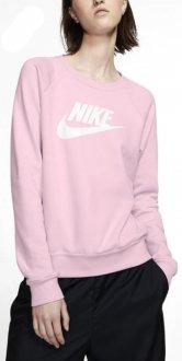 Imagem - Blusao Nike Sportswear Essential Bv4112-663