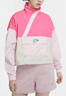Imagem - Jaqueta Nike Sportswear Woven Anorak Cu5970-639