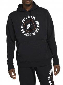 Imagem - Blusao Nike Sportswear Just Do It Da0151-010