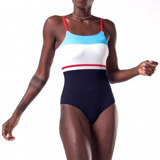 Body Fila Sailor Ls890007.324