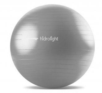 Imagem - Bola de Exercícios Hidrolight 75cm Fl13c
