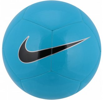 Bola Nike Pitch Training Sc3101413