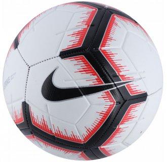 Imagem - Bola Nike Strike Campo Sc3310043