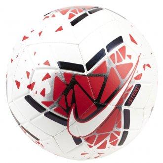 Imagem - Bola Nike Strike Campo Sc3639-105