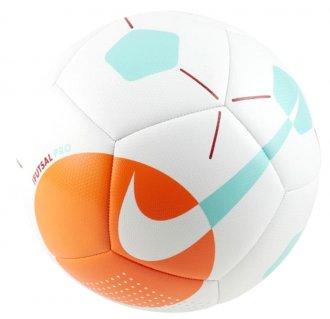 Imagem - Bola Nike Pro Futsal Sc3971-103