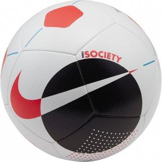 Imagem - Bola Nike Society Sc3976-102