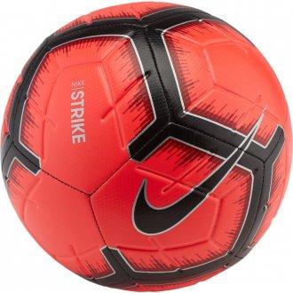 Imagem - Bola Campo Nike Strike SC3310-610