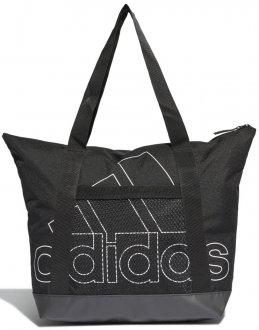 Bolsa Tote Adidas Fk0523