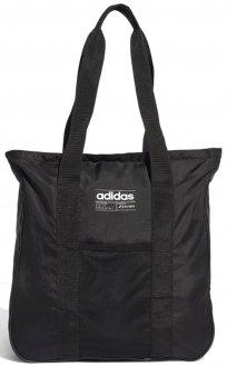 Imagem - Bolsa Adidas Tote Brilliant Basics Fl3687