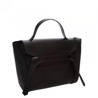 Bolsa Ana Capri  500120059