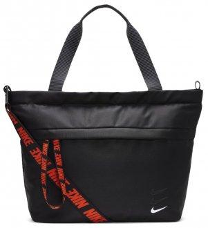 Imagem - Bolsa Nike Sportswear Essentials Unissex Ba6142-010
