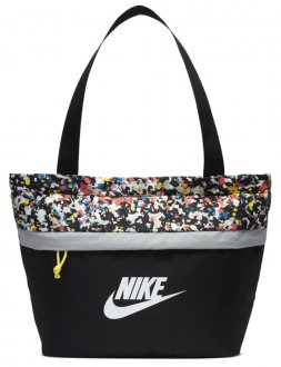 Bolsa Nike Tanjun Infantil Ba6191-011