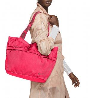 Imagem - Bolsa Nike Sportswear Essentials Ba6444-644