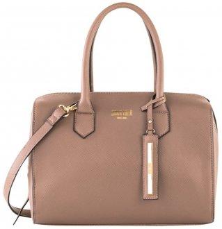 Bolsa Santa Lolla Textura 4521b0200650034