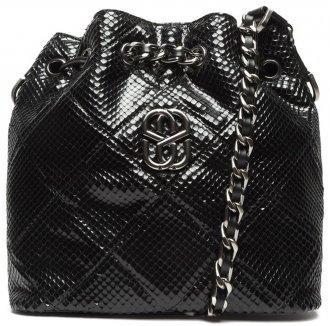 Imagem - Bolsa Schutz Bag Precious S5001813350001