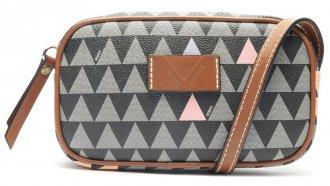 Imagem - Bolsa Schutz New Mini Kate Triangle S5001506090001