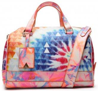 Imagem - Bolsa Grande Schutz Bag Triangle S50018124800010