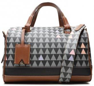 Imagem - Bolsa Schutz Bowling Bag Triangle S5001812480001