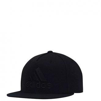 Imagem - Bone Adidas Flat Cap Logo