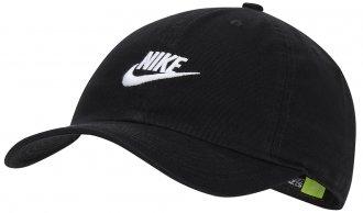 Imagem - Bone Nike Sportwear U 913011-010