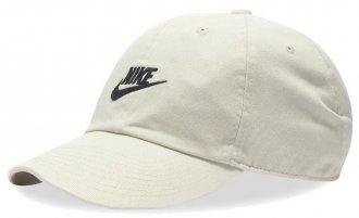 Imagem - Bone Nike Sportswear U 913011-072