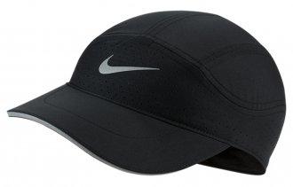 Imagem - Bone Nike AeroBill Tailwind Bv2204-010