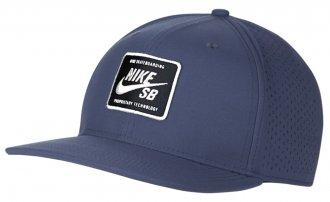 Bone Nike SB AeroBill Pro 2.0 Bv2659-469