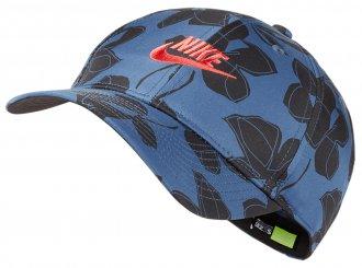 Imagem - Bone Nike Sportswear AeroBill Legacy91 CK1313-469