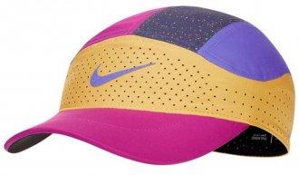 Imagem - Bone Nike Aerobill Cu7268-601