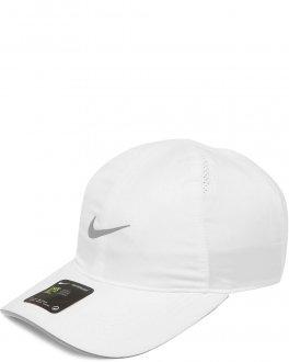Imagem - Bone Nike u nk Fthlt Cap Run Ar1998