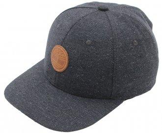 Imagem - Bone Timberland Twill Fleck Yarn Hat 4mtb0a1xx500300