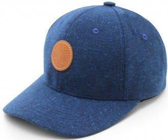 Imagem - Bone Timberland Twill Fleck Yarn Hat 4mtb0a1xx9tb900