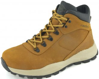 Imagem - Bota Macboot Adventure Makalu 02 F2021.91017