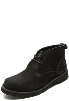 Bota Timberland Industrial Boot Tb6mtbbz10ba