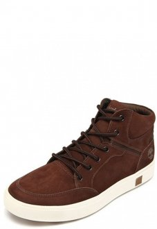 Bota Timberland Kingston Tb6mtbbz10bf