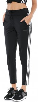 Calca Adidas Performance D2m 3s Pant Ds8732