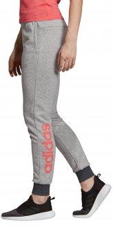 Calca Adidas Linear Essentials Pant Du0700