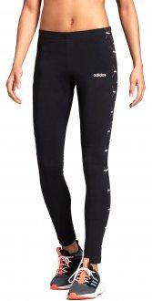 Imagem - Legging Adidas Linear Graphic Ei6270