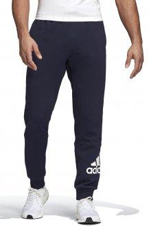 Calca Adidas Sportswear Fs4629