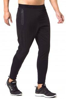Calca Fila Jogging Air Rp140082