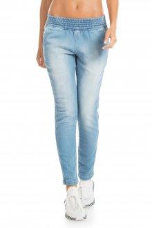 Calca Live Jeans Get Away 61382