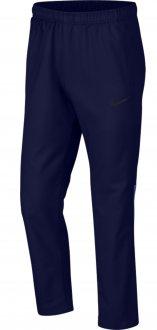 Calca Nike Dri-Fit Woven 927380