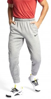 Calca Nike Therma 932255-063